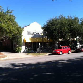 People Places & Quilts - 12 Photos - Fabric Stores - 129 W ... : people places and quilts - Adamdwight.com