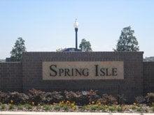 Spring Isle Community Association
