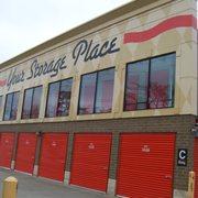 ... United Photo Of U Haul Moving U0026 Storage Of Ballantyne   Pineville, NC,  United