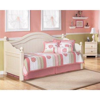 Ashley Furniture Colton Ca