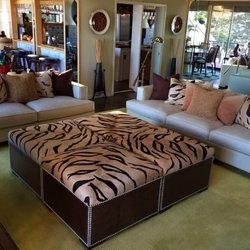 Photo Of Gil S Upholstery San Francisco Ca United States