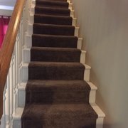 ... Photo of Valley Carpet One Floor & Home - Van Nuys, CA, United States ...