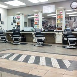 Photos For Goodfellas Barber Shop Yelp