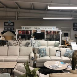 Norris Furniture Interiors Naples Fl Last Updated July 2019 Yelp