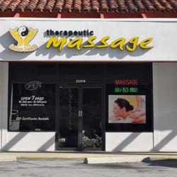 gold hand thai massage massage thai