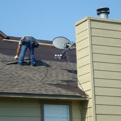 Photo Of Best Roofing U0026 Siding   Houston, TX, United States. Work In