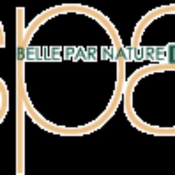 Spa nuxe 25 photos 16 avis produits de beaut cosm tiques 32 34 rue montorgueil - Salon de massage avec finition ...