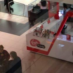 Virgin Mobile Mini Store - (New) 11 Reviews - Mobile Phones
