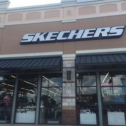 skechers outlet orlando