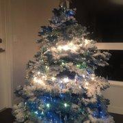 christmas trees at the o c fairgrounds 12 photos 29 reviews