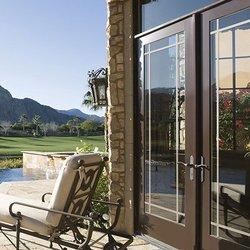 Photo of MHR Distributors - Rancho Cordova CA United States. MASONITE ENTRY DOOR & MHR Distributors - Building Supplies - 11330 Sunco Dr Rancho ...