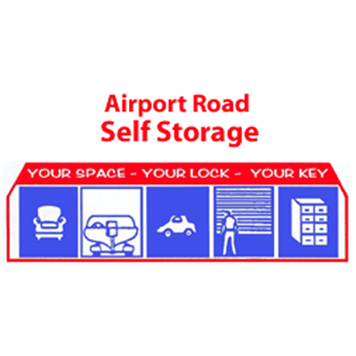 Photo Of Airport Road Self Storage Bath Pa United States