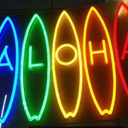 Photo of Illuminage Group - Honolulu HI United States. LED neon & Illuminage Group - 33 Photos - Lighting Fixtures u0026 Equipment - 521 ...