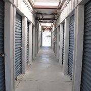 Tracy Self Storage Photo Of Tracy Self Storage   Tracy, CA, United States.  Inside Of Our