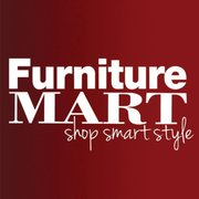 ... Photo Of The Furniture Mart   Elk River   Elk River, MN, United States
