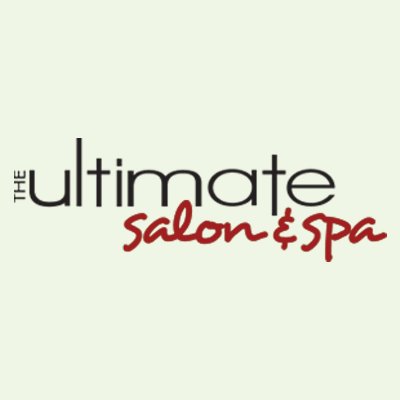 The Ultimate Salon & Spa: 2850 Midwest Dr, Onalaska, WI