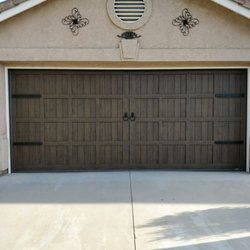 Photo Of All Over Garage Doors And More   Temecula, CA, United States.