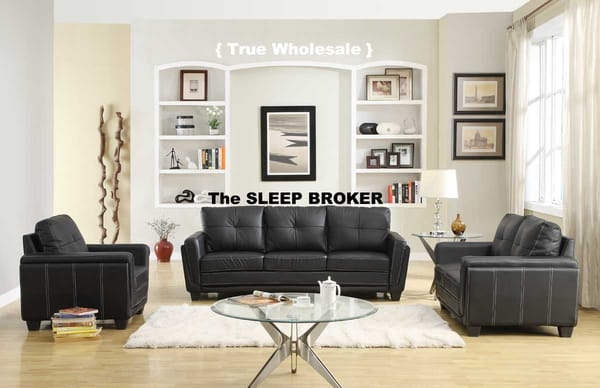 Awesome Hello Furniture Helen Power Dr Vacaville Ca Furniture Stores  Mapquest With Vacaville Furniture Stores