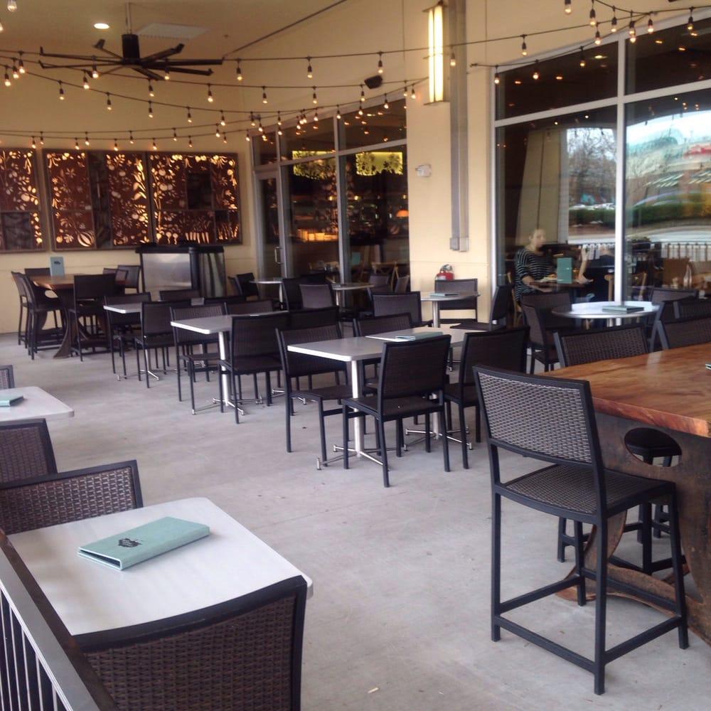 Tupelo Honey Cafe Virginia Beach Va