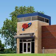 Magnum Insurance Insurance 173 N Neltnor Blvd West Chicago Il