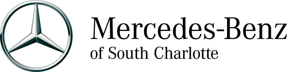 Photo Of Mercedes Benz Of South Charlotte   Pineville, NC, United States