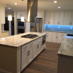 urban design kitchens. Photo Of Urban Restoration  Lake Forest CA United States Kitchen Remodel With 50 Photos Bath 25312 Jeronimo Rd