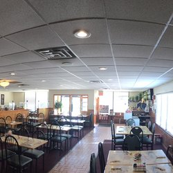 Photo Of Hunan Chinese Restaurant Bardstown Ky United States