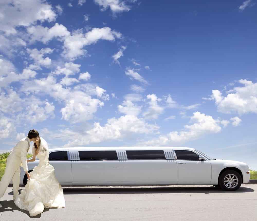 Chattanooga Limo: 2288 Gunbarrel Rd, Chattanooga, TN