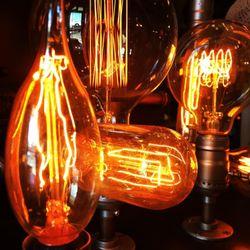 phoenix antique lighting 66 photos 27 reviews lighting