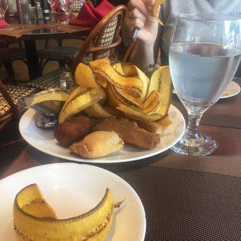 Sazon cuban cuisine order food online 428 photos 448 - Cuban cuisine in miami ...