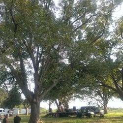 Johnson's Backyard Garden - Farmers Market - Austin, TX - Yelp
