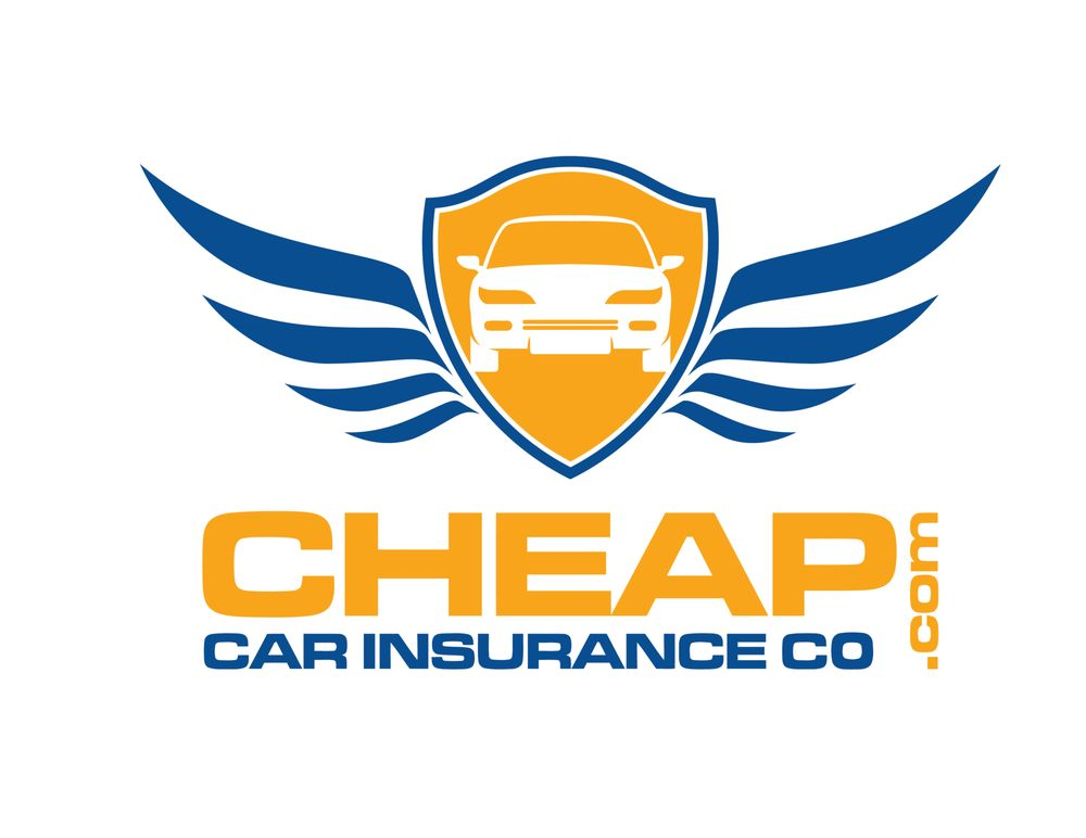 Cheap Car Insurance In Boston Ma
