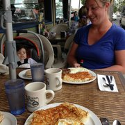 If The Photo Of Don S Country Kitchen Carlsbad Ca Al United States Breakfast At