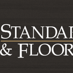 Standard Paint And Floor Wenatchee