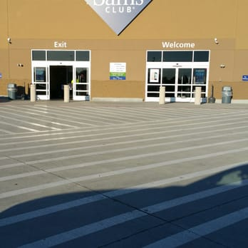 Sams club ankeny iowa