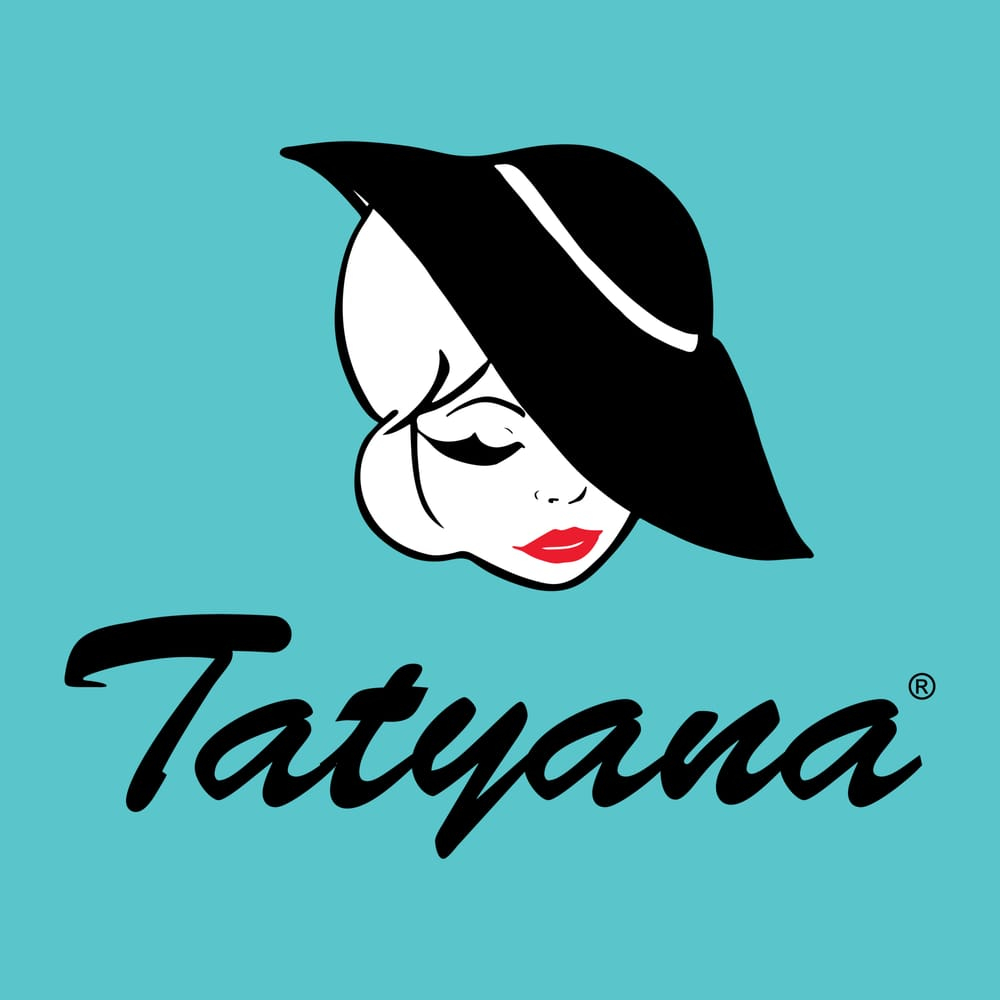 Tatyana Boutique: 17057 N Outer 40 Rd, Chesterfield, MO