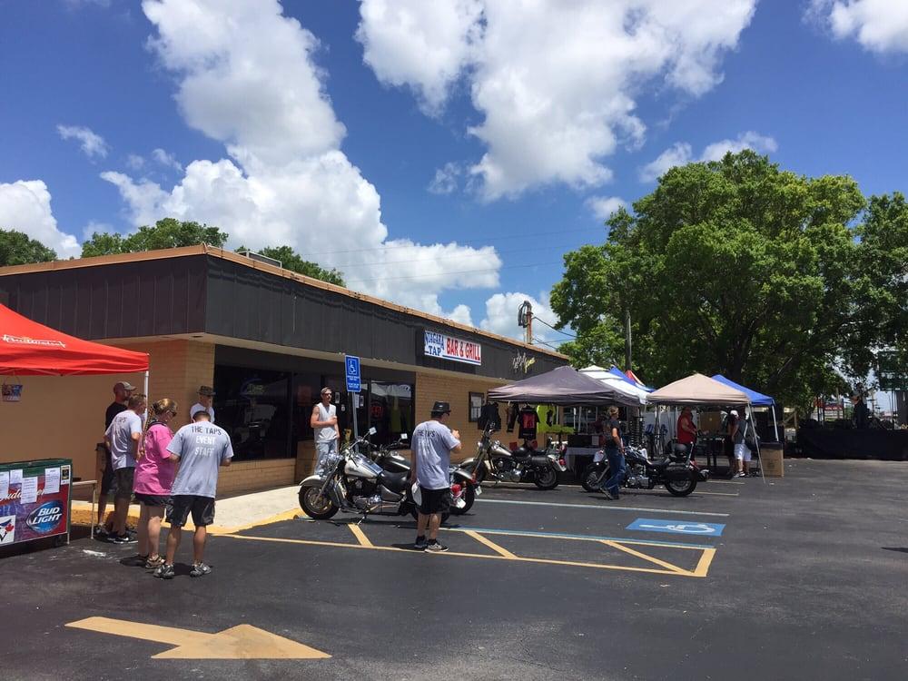 Niagara Tap: 11950 Seminole Blvd, Largo, FL