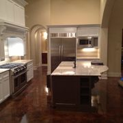authentic cabinet greater antonio by custom cabinets in san