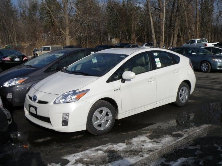 Lovely Photo Of Northway Toyota   Latham, NY, United States