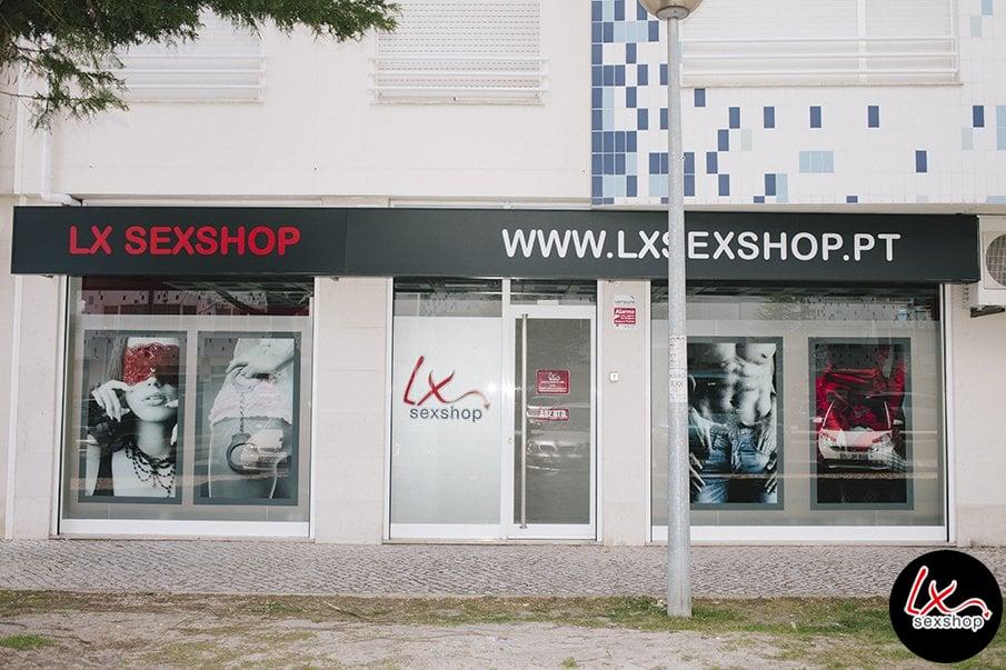 sex shop portugal mulheres lisboa