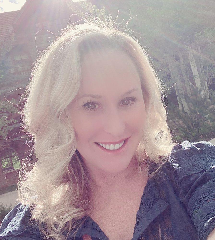 Carolyn Wheeler-Garcia Licensed Psychotherapist