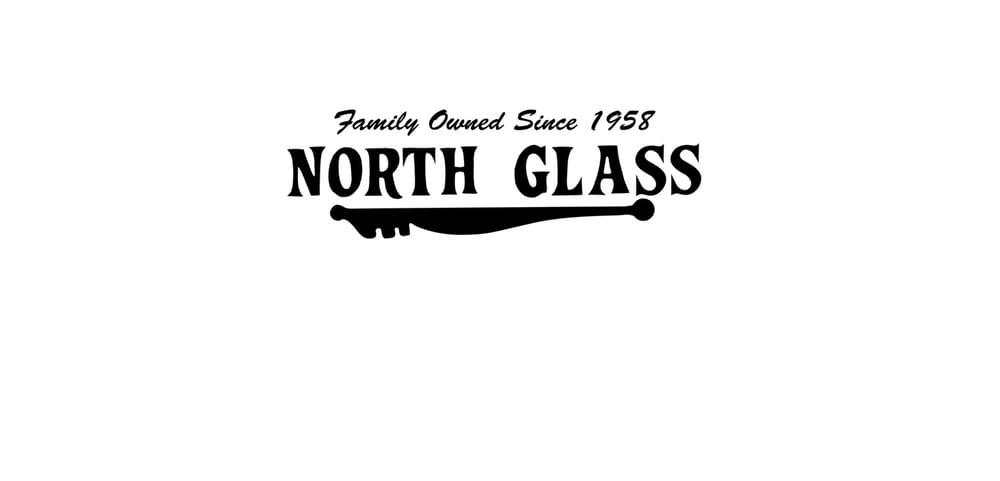 North Glass Windows & Doors: 105 Main St, Ben Lomond, CA