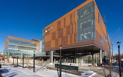 University Of Minnesota Health Weight Loss Surgery Center Weight