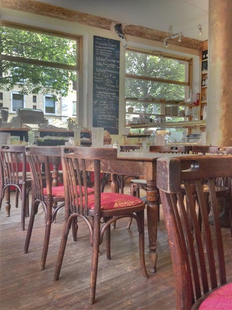 may 13 fotos 70 beitr ge coffee shop alsterdorfer. Black Bedroom Furniture Sets. Home Design Ideas