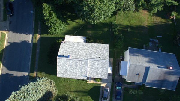 Bravo Roofing 13 Suntop Ct Baltimore, MD Roofing - MapQuest