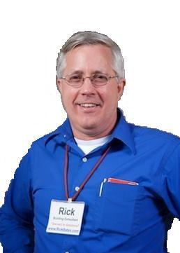 RickBates.Net: 425 Fairway Ave, Elmira, NY