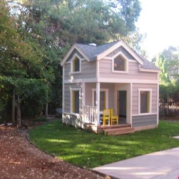 Ronald McDonald House - 14 Photos & 12 Reviews - Community