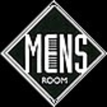 Men S Room Barber Shop Liverpool