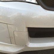 Mr Wash Car Wash Kensington Md