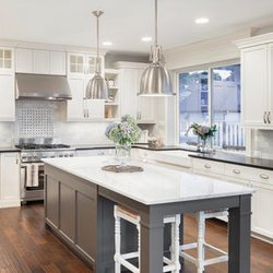 Natural Stone Countertops   2019 All You Need To Know BEFORE ...